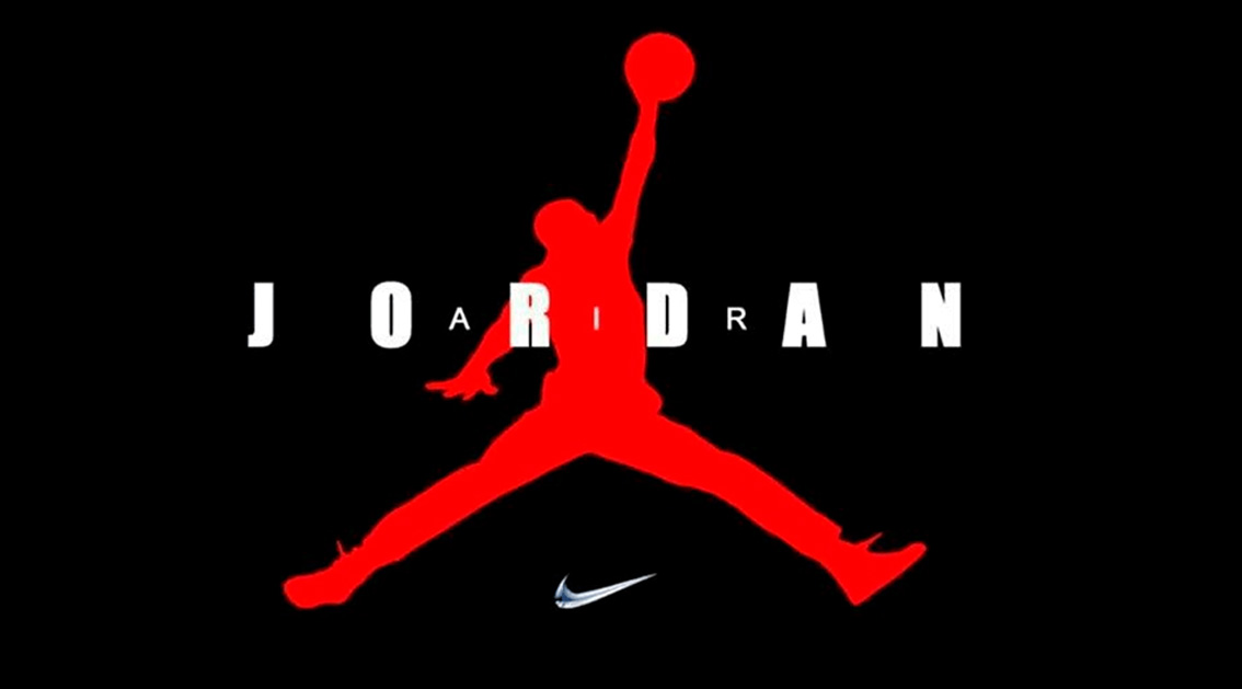 Nike Air Jordan: The legend has returned!